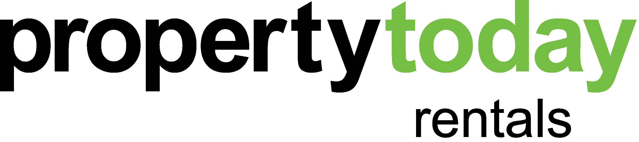 Property Today Logo